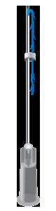 CogLyft_needle