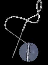 DoubleLyft_needle