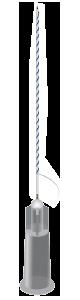 Microcog_needle