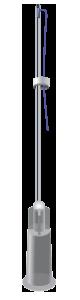 NoseLyft_needle